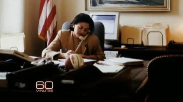 Who Is Sheryl Sandberg? - Business Insider