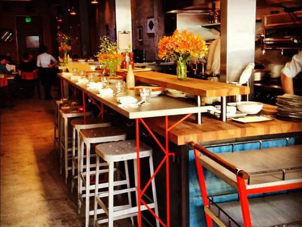 #16 State Bird Provisions