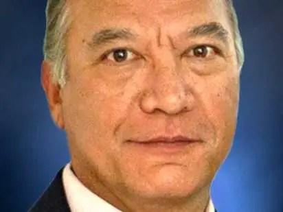 WASHINGTON D.C.: Tom. J. Loftus, President, Founder and CEO LS Technologies LLC