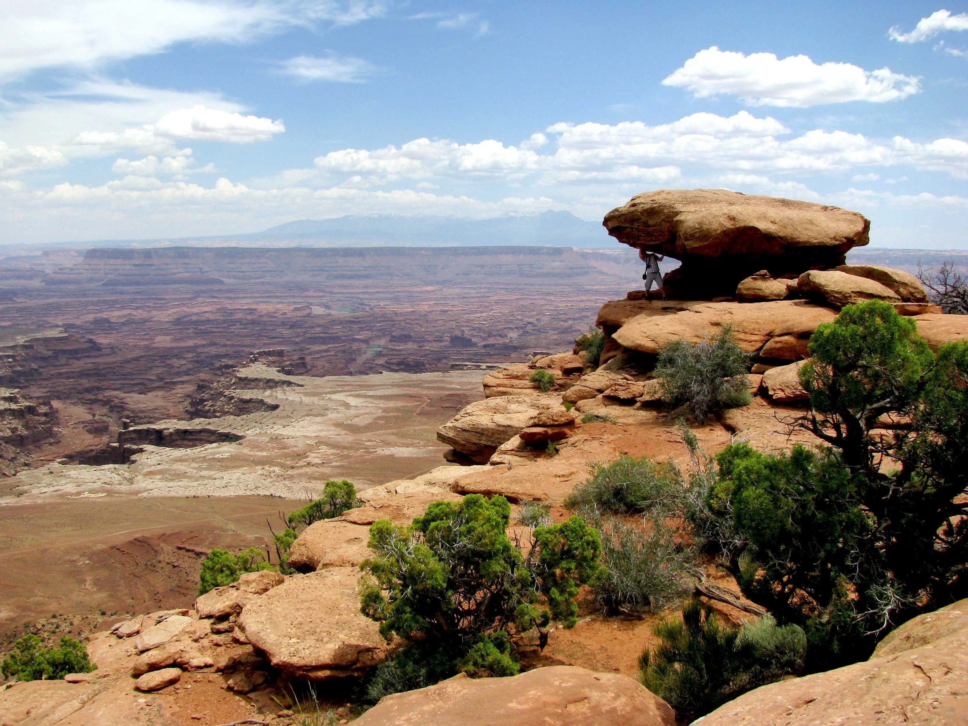Pictures Of Us National Parks
