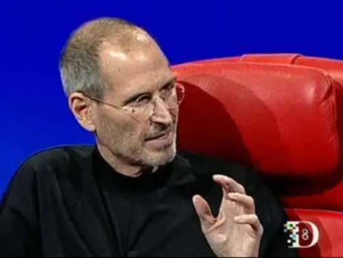 Apple provided very little details regarding the health of Steve Jobs.