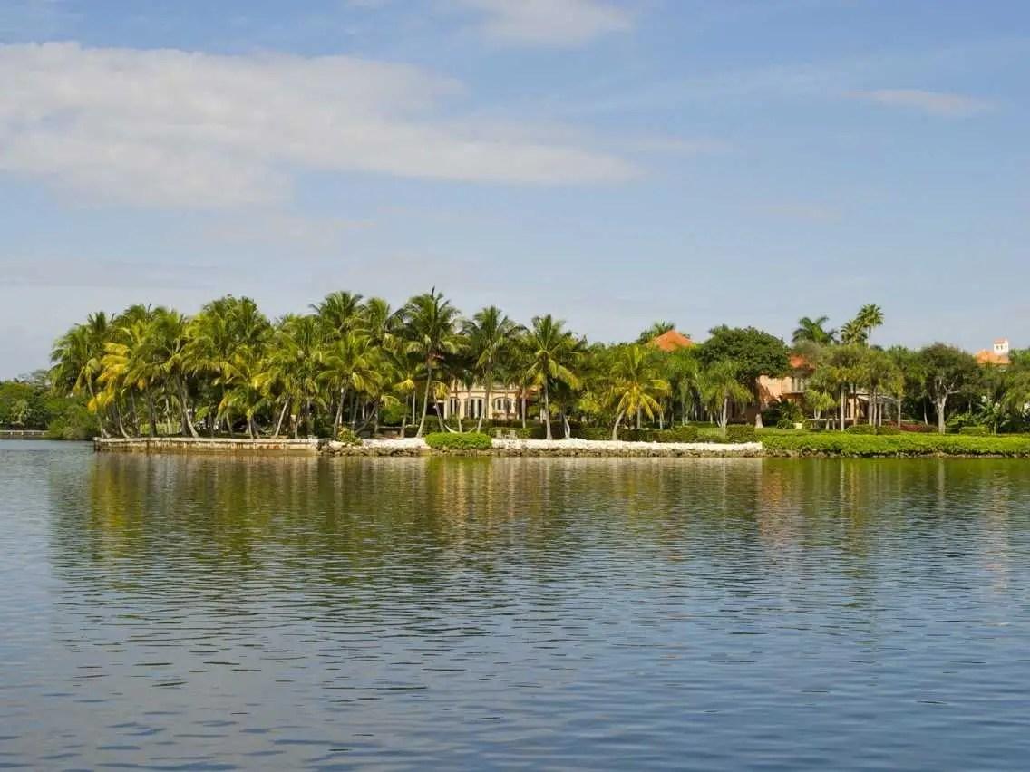 #11 Gable Estates-Tahiti in Coral Gables, Fla.