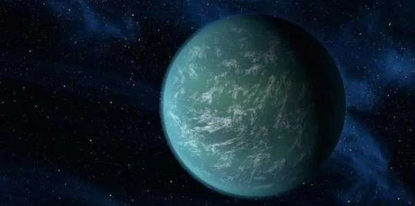 NASA Finds 715 New Planets Outside Our Solar System ...