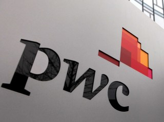 Image result for PricewaterhouseCooper
