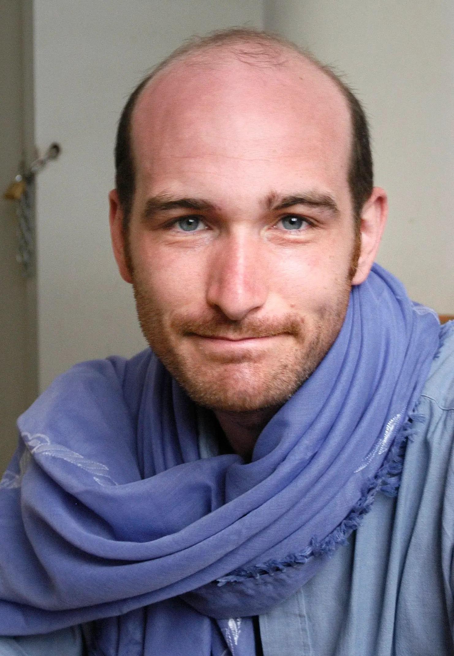 Nicolas Henin