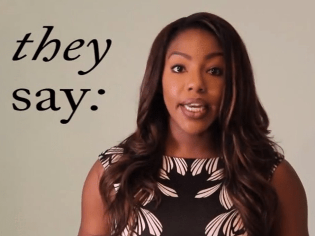 Charlo Greene quit her job as a reporter to run the Alaska Cannabis Club.