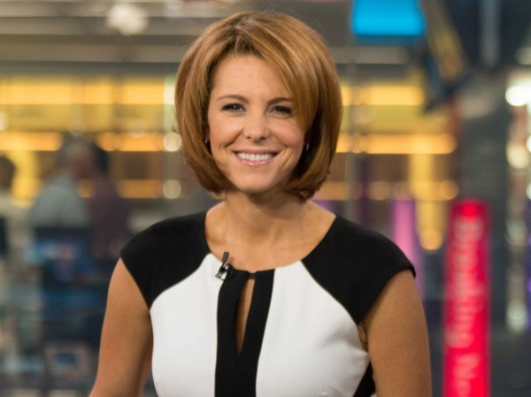 The Women Of Bloomberg TV And Radio - Business Insider