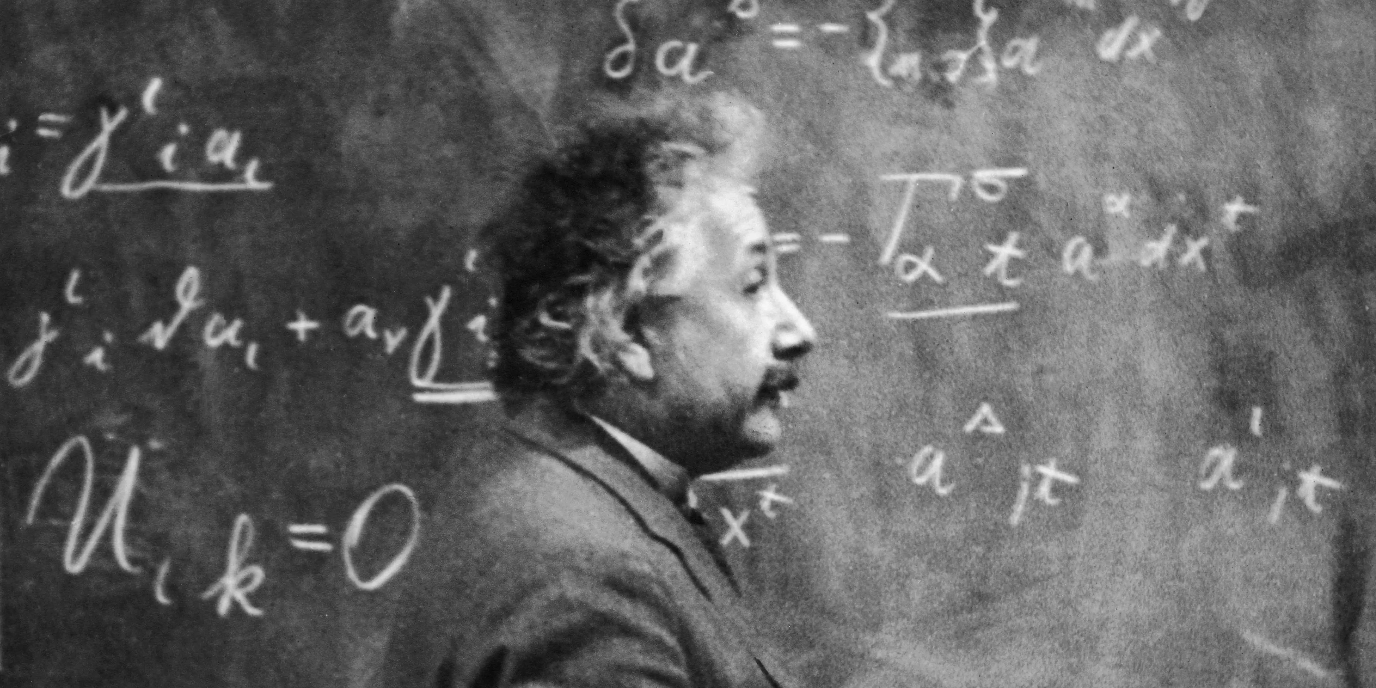 https://i1.wp.com/static5.businessinsider.com/image/54e4b11569bedd6322bdd5e7-1190-625/what-albert-einstein-said-on-his-deathbed-sheds-light-on-his-incredible-work-ethic.jpg