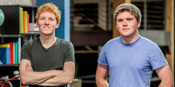 Stripe Atlas lets startups automatically issue stock and ...