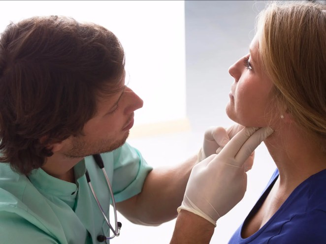 7. Speech-language pathologists
