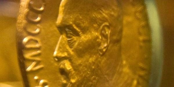 Nobel Peace Prize winner 2015 - Business Insider
