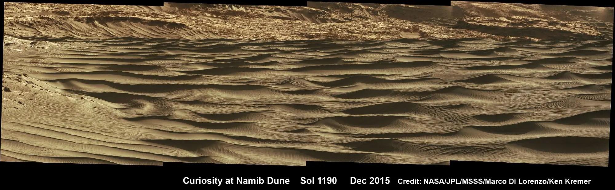 Curiosity Sol 1190_1_Ken Kremer