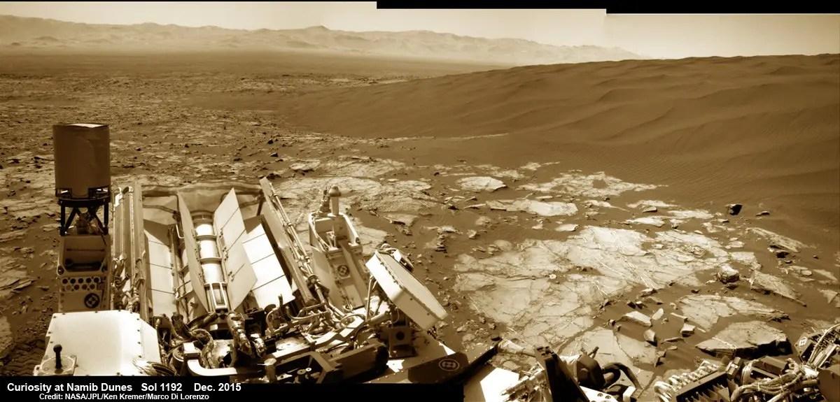 Curiosity Sol 1192_3a_Ken Kremer