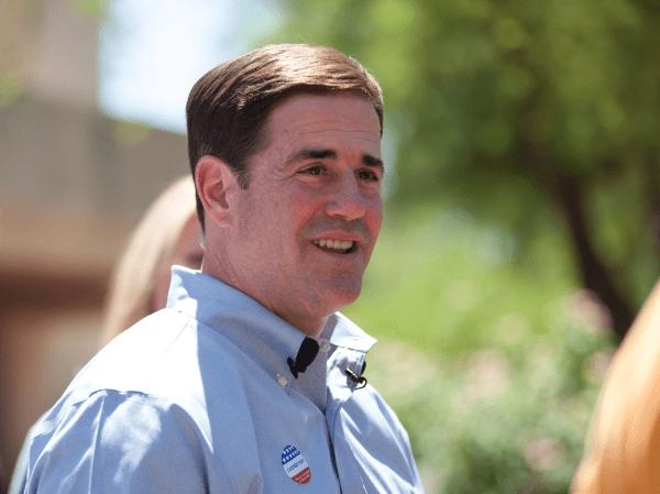 Arizona shames deadbeat dads - Business Insider
