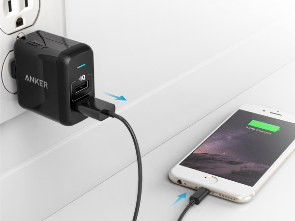 How to charge your iPhone faster - Business Insider