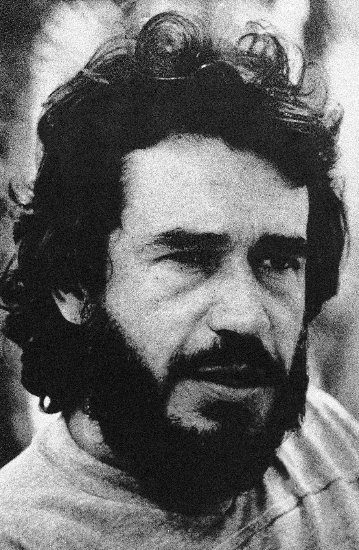 Carlos Lehder drug trafficking Pablo Escobar Medellin cartel