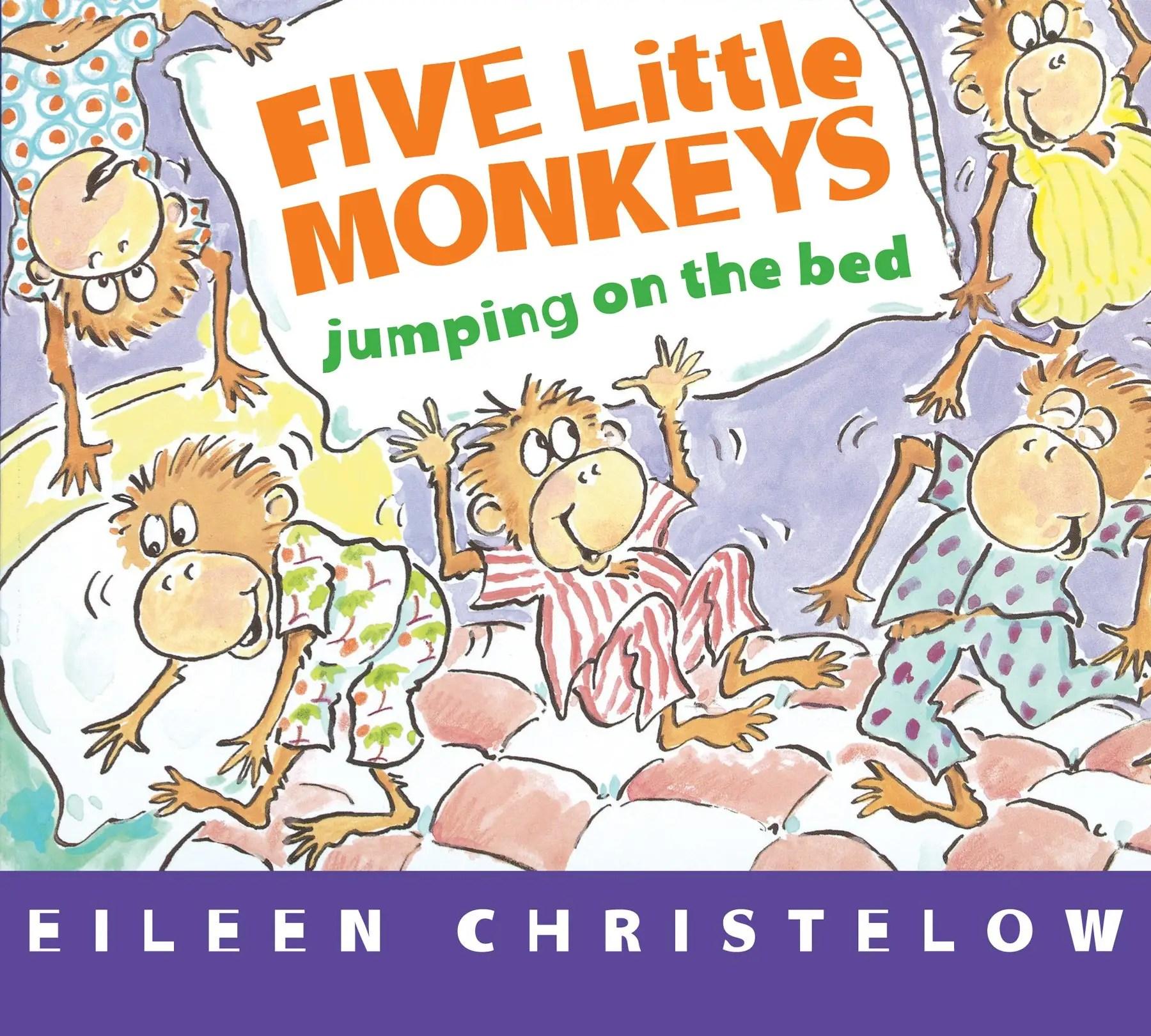 The Best Children S Books