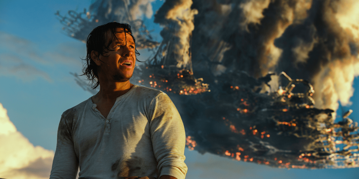 Transformers The Last Knight 2 Paramount final