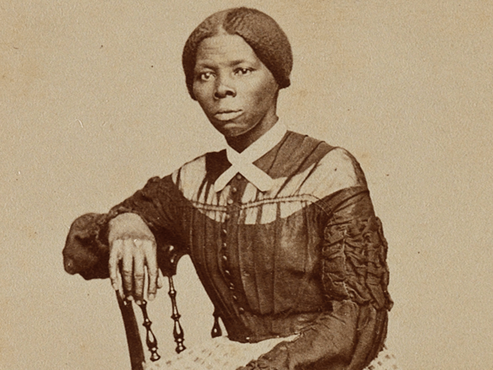 Top Interesting Facts About Harriet Tubman Jace Inspires