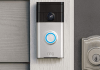 Police want more video footage from peoples Ring smart doorbell cameras, and Amazon is giving them advice on how to get it