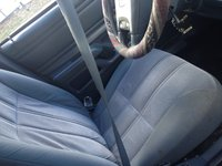 Picture Of 1992 Ford Tempo 4 Dr Gl Sedan Interior Gallery Worthy