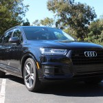 2017 Audi Q7 Test Drive Review Cargurus