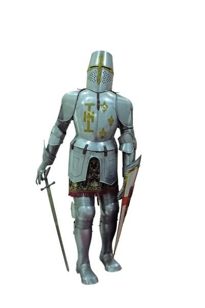 ᐈ Шлемы рыцарей фото, рисунки шлем рыцаря | скачать на ...