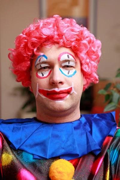 Фотосессия клоун фотографии картинки клоуны скачать
