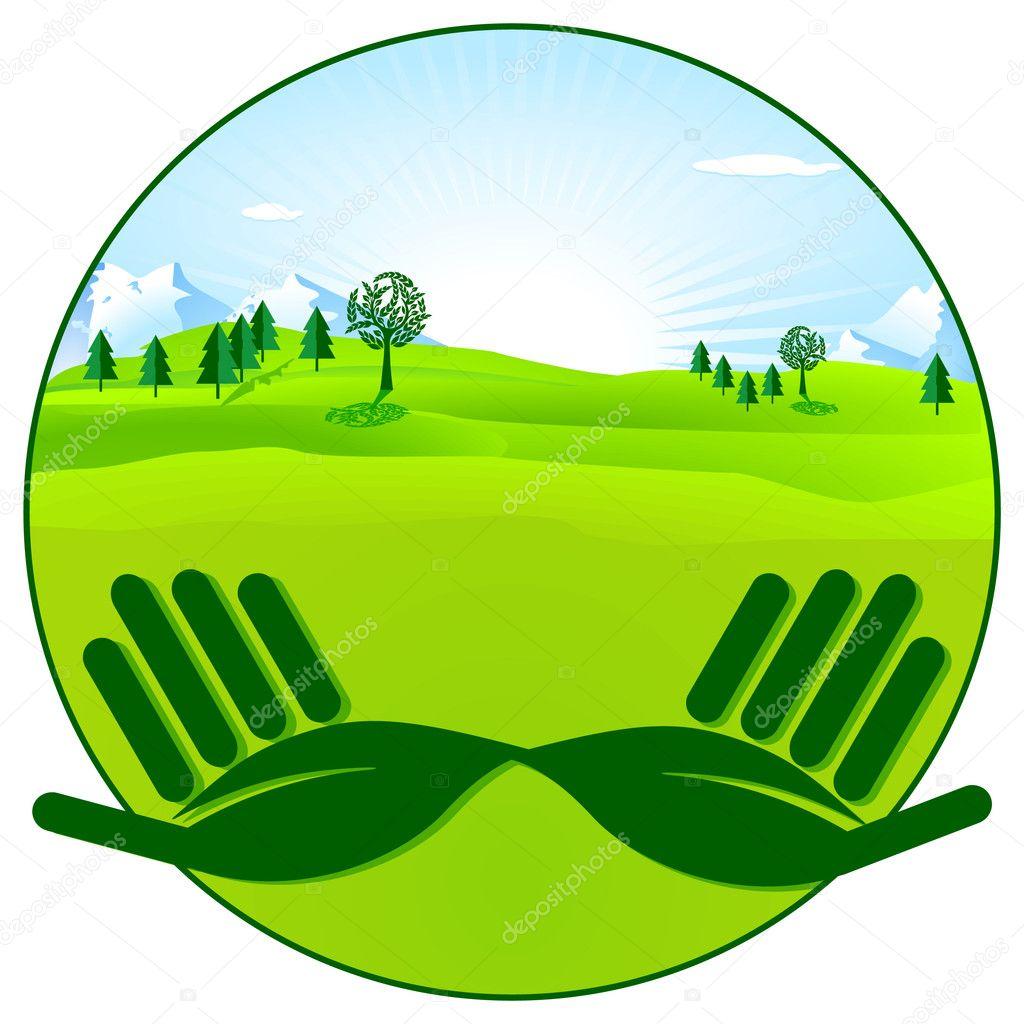 Environmental Protection Essay In Kannada Language Tutorial