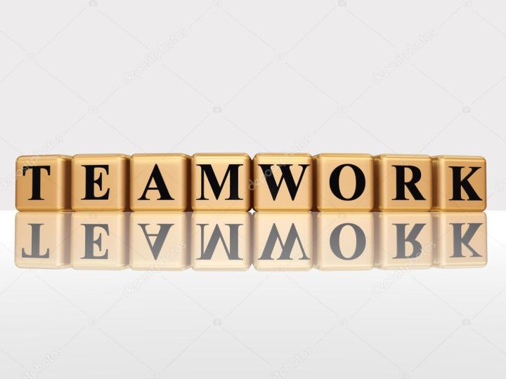 reflection on teamwork essay resume builder linux reflection on teamwork essay