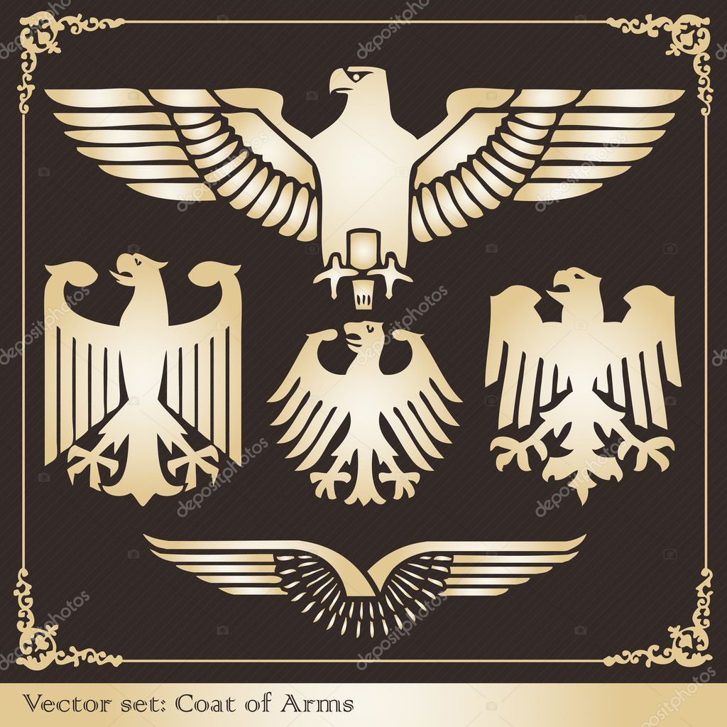 Search Results For Blank Coat Of Arms Calendar