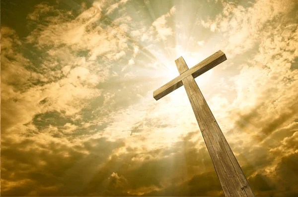 217,213 Christian cross Stock Photos, Images | Download Christian cross  Pictures on Depositphotos®