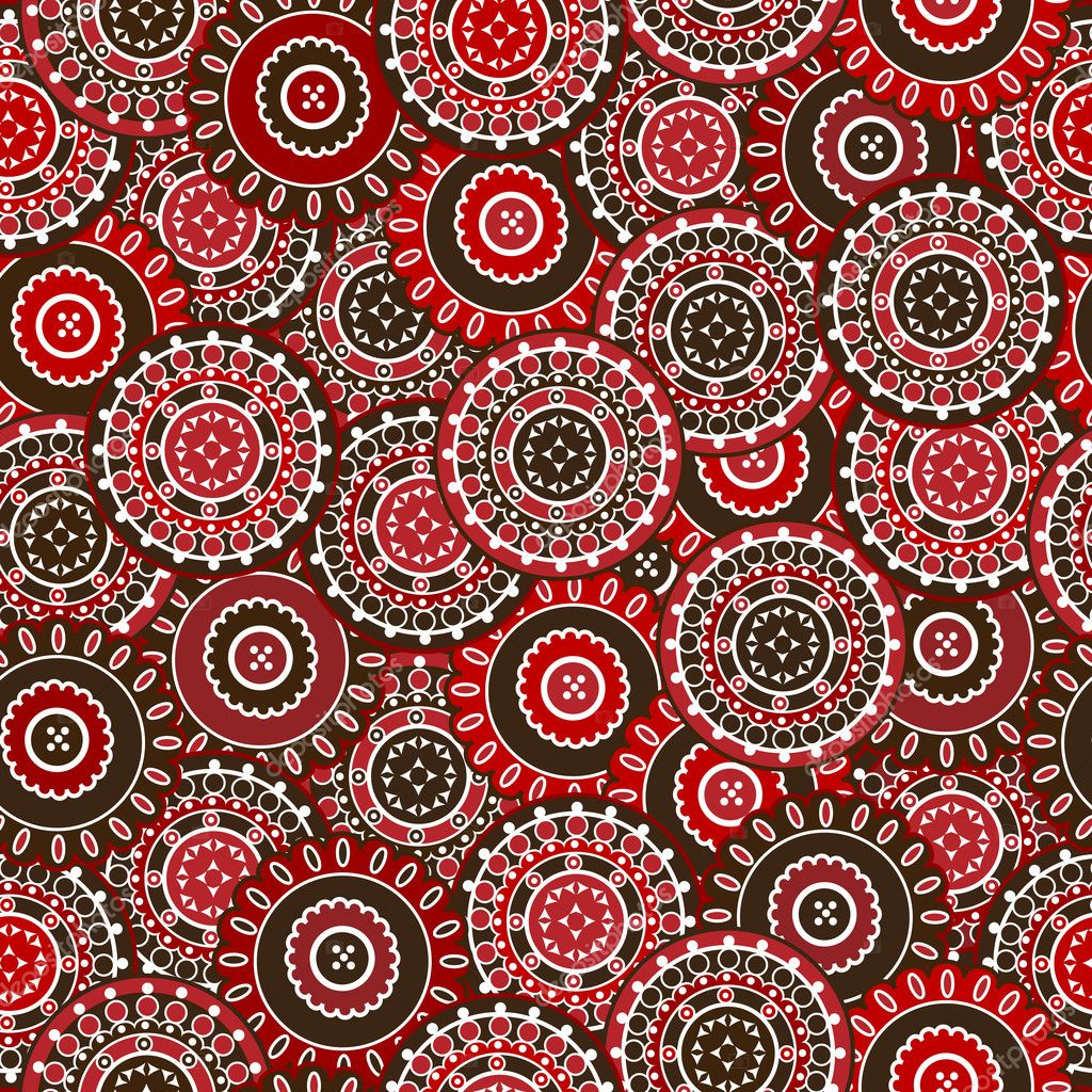 Patterns With Shapes Free Patterns