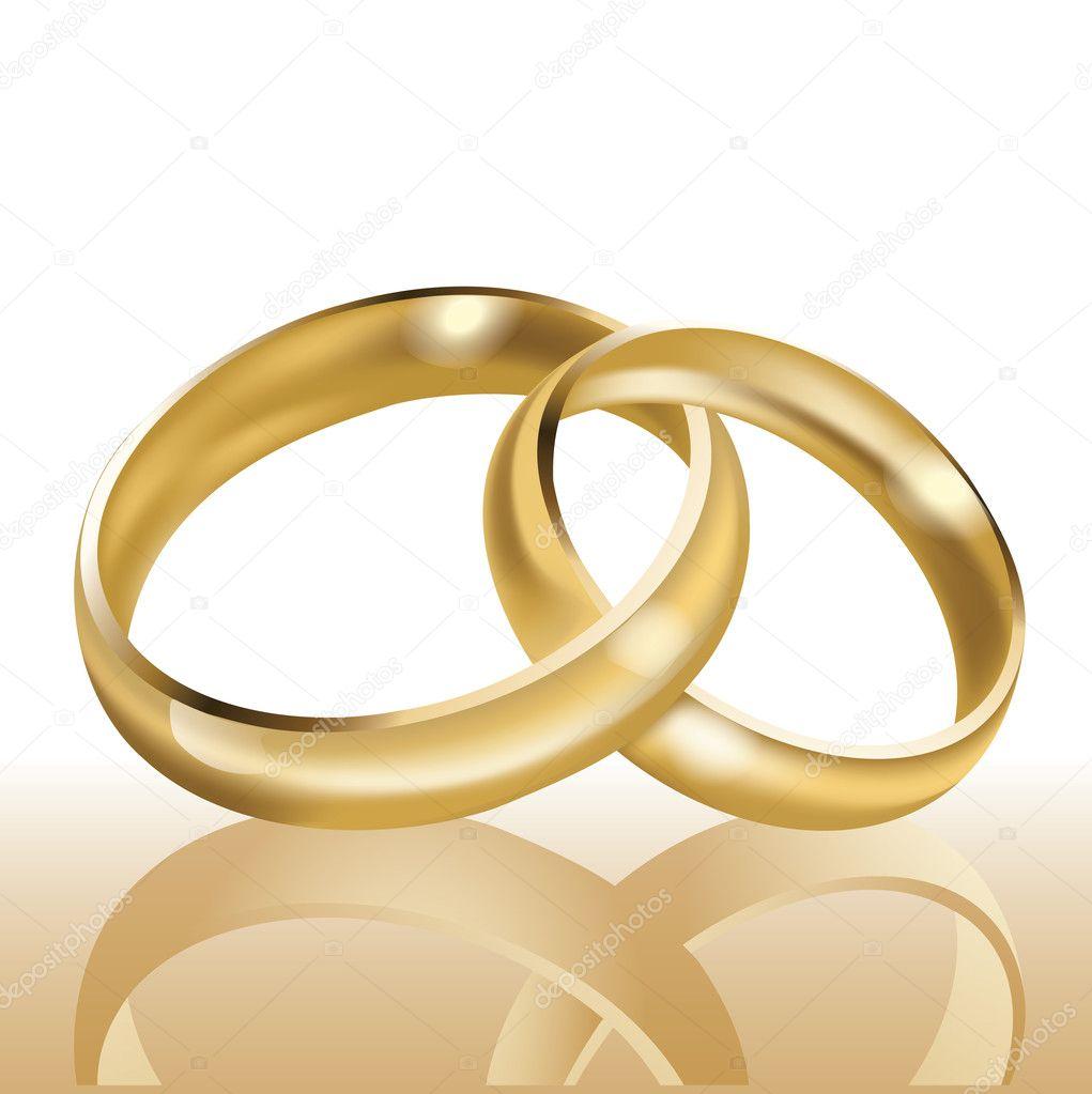 Catholic Wedding Symbols Marriage