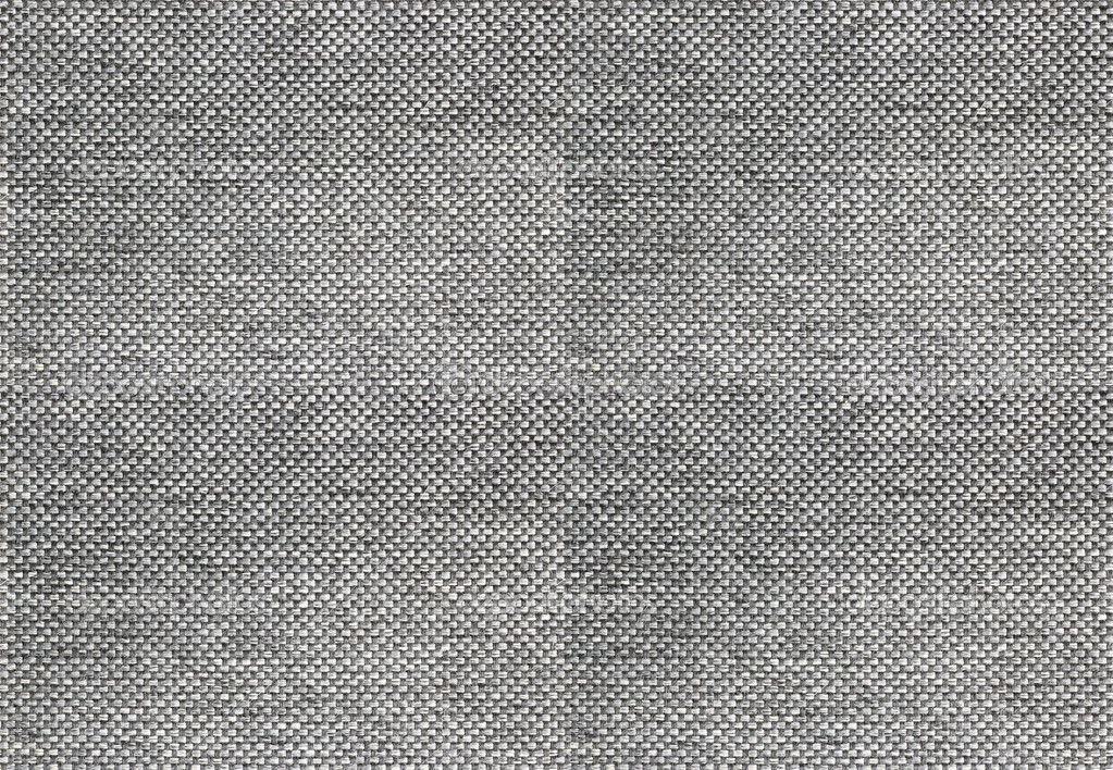 Seamless Pattern Texture Of Modern Furniture Fabric In High Resolution Photo By Nwp1992