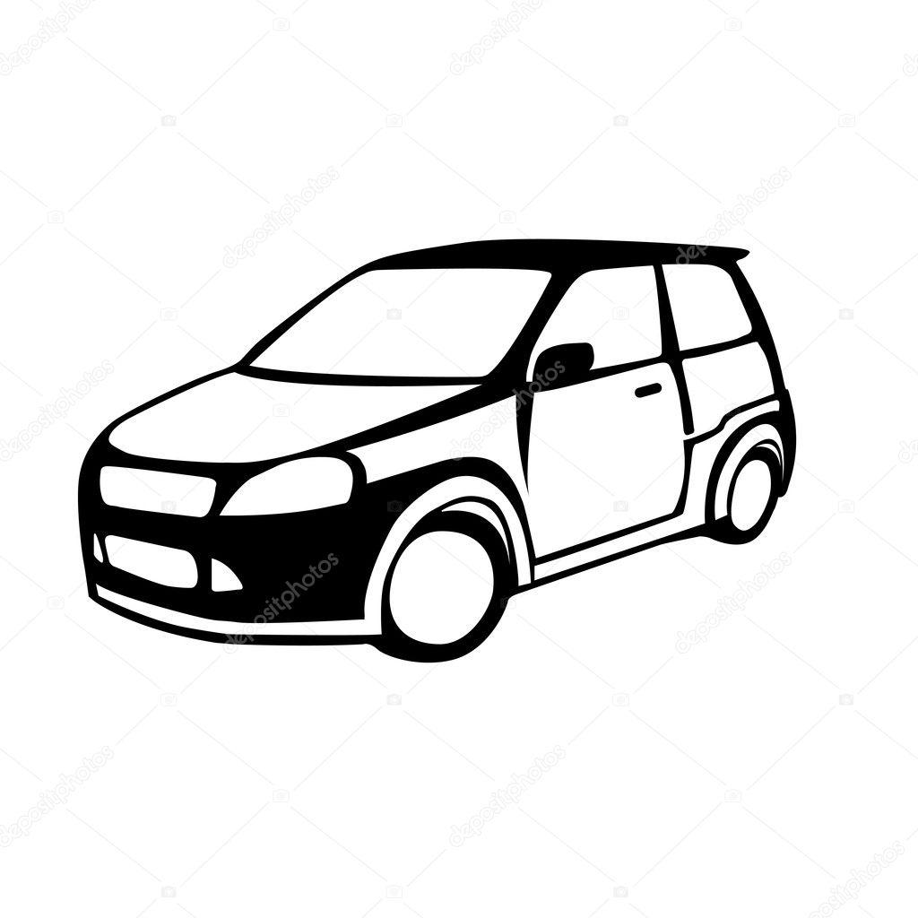 57 Chevy Truck Fuse Box Chevy Auto Fuse Box Diagram