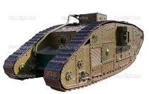 Image result for pics of old tanks