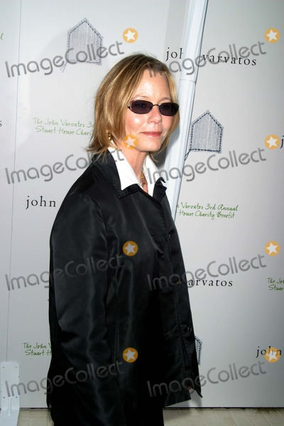 Susan Dey Pictures and Photos