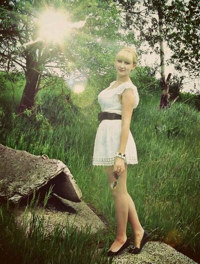 Знакомства Москва, Елена, 28 - объявление девушки с фото