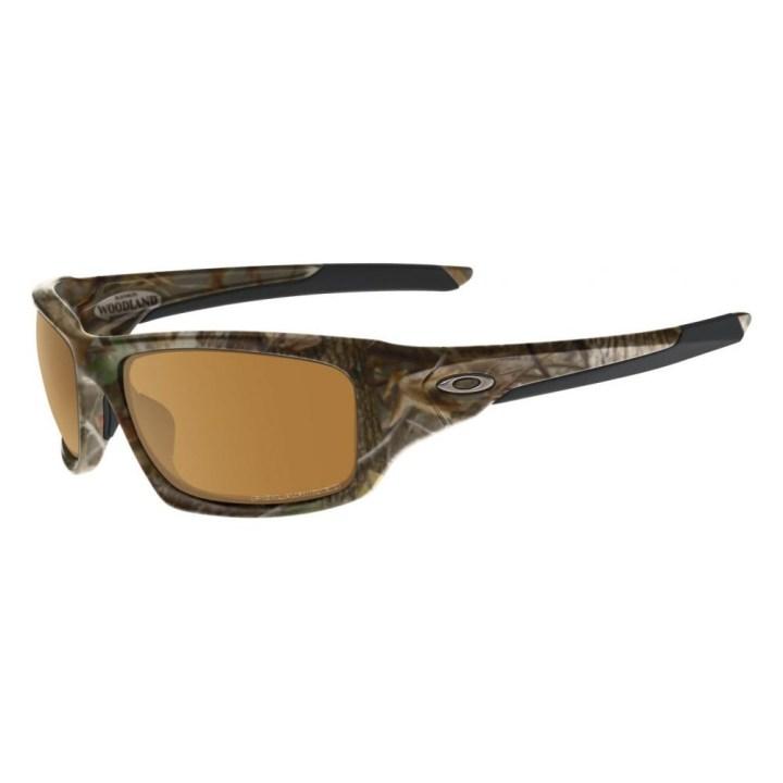 Wide Frame Oakleys   Frameswall.co