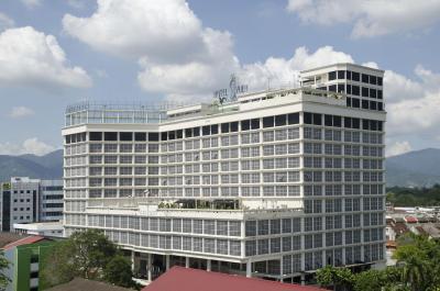 The Syeun Hotel 3