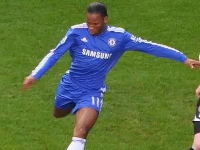 #10 Didier Drogba — $17.8 million