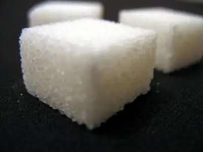 Sugar prices are expected to stay flat but face downside risks