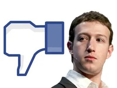 #9 Facebook