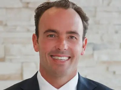 Kyle Bass also made that same bet against mortgage-backed-securities and netted $3-4 billion.
