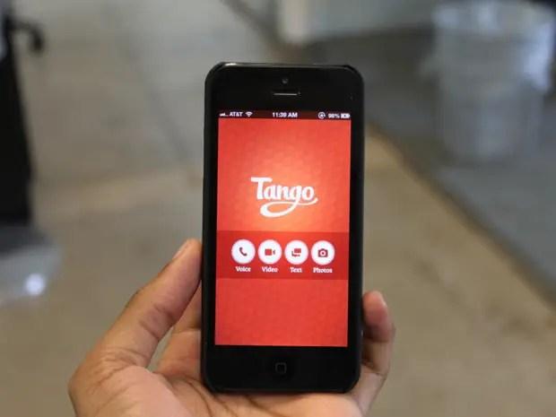 https://i1.wp.com/static6.businessinsider.com/image/50cb5ec16bb3f7ef5500001e-620-465-400-300/tango-3.jpg