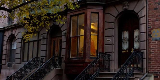 1 bedroom apartments nyc craigslist - bedroom style ideas