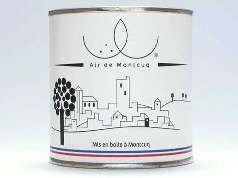 Air de Montcuq