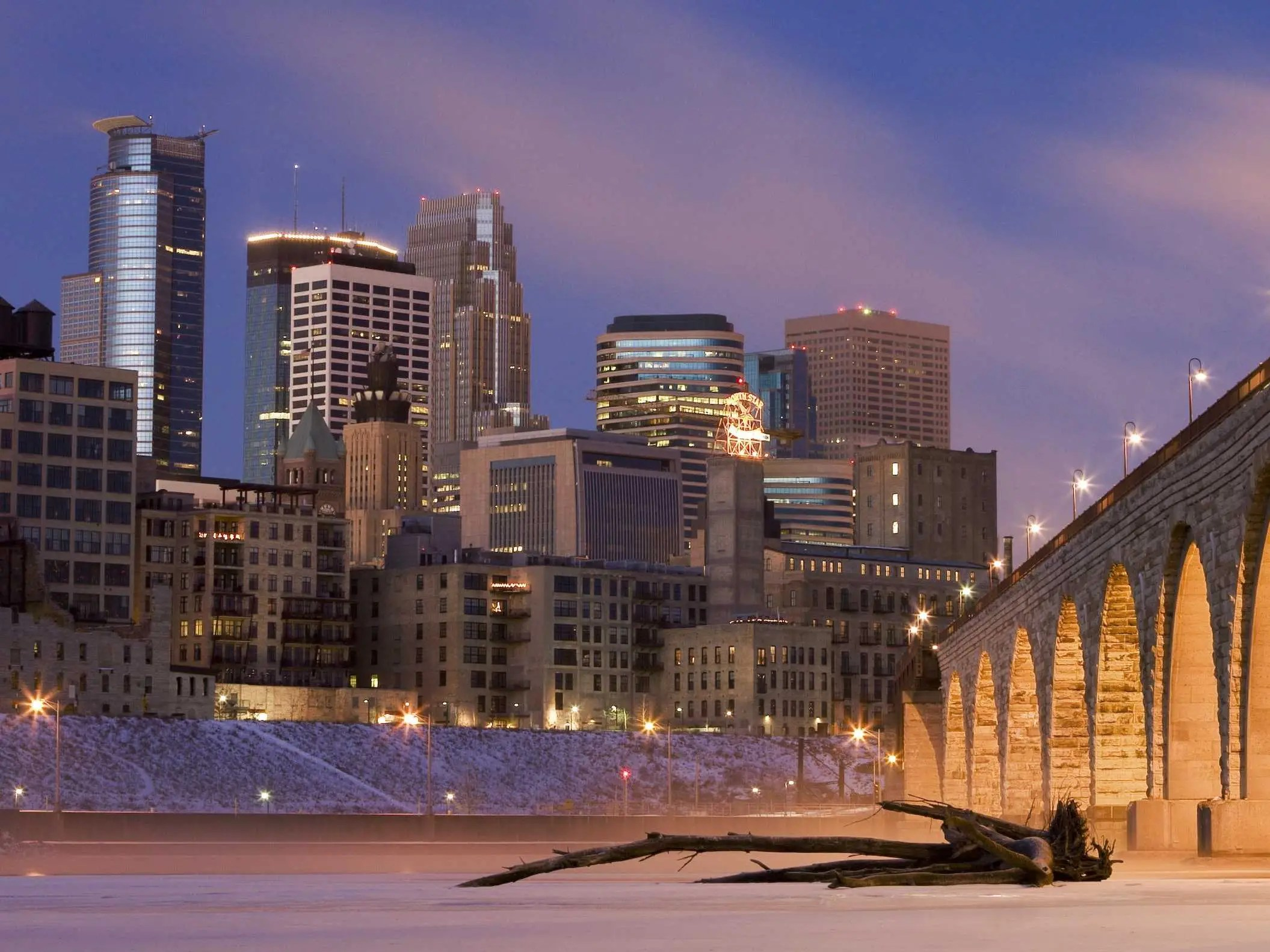 MINNEAPOLIS: You'd have to earn at least $33,800 to buy an average home.