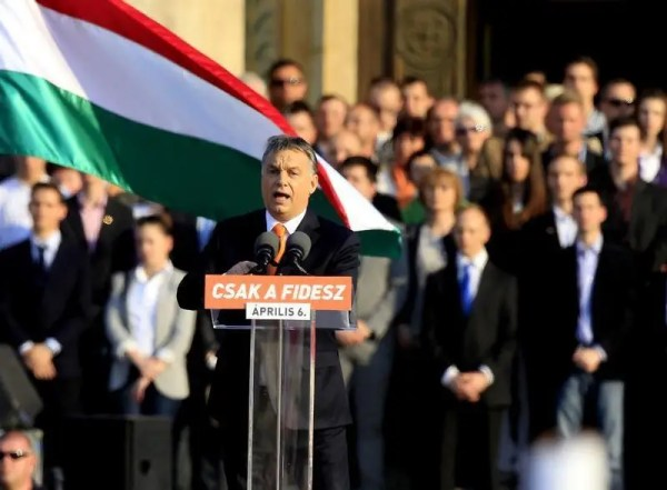 Victory seen for PM Orban, far-right may gain in Hungary ...
